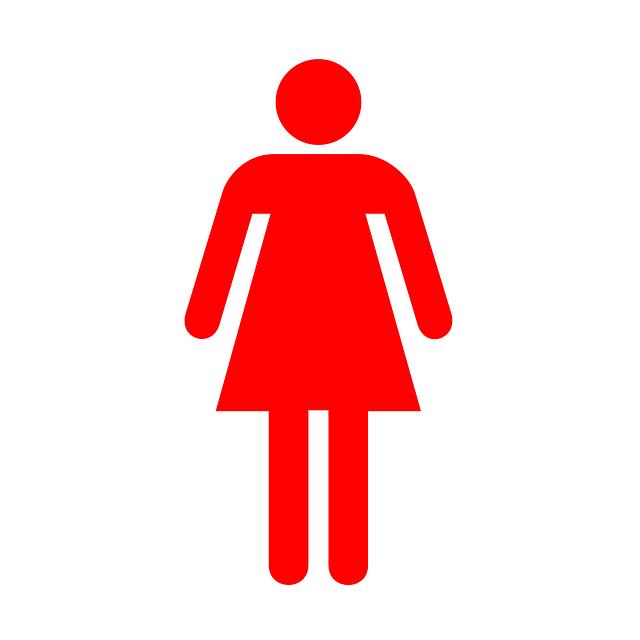 restroom-304989_640